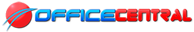 OfficeCentral logo